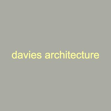 davies architecture