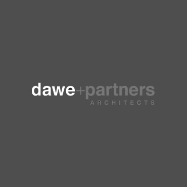 Dawe Partners