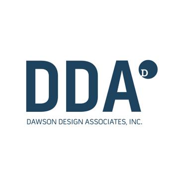 Dawson Design Associates