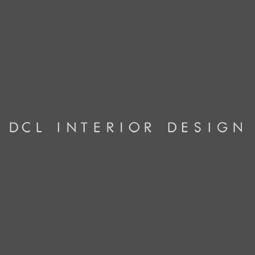 DCL Interior Design
