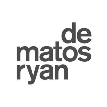 De Matos Ryan