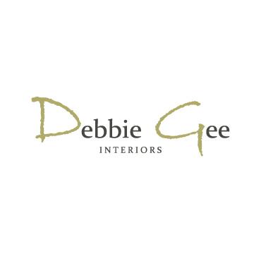 Debbie Gee