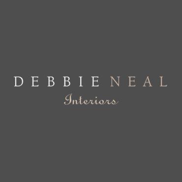 Debbie Neil Interiors