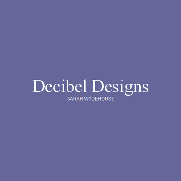Decibel Designs