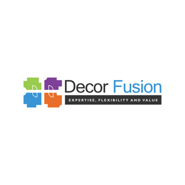 d cor fusion the interior design showcase