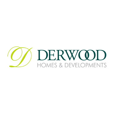 Derwood Homes