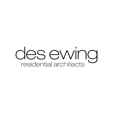 Des Ewing