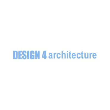 design 4 architecture