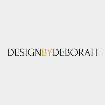 Design By Deborah