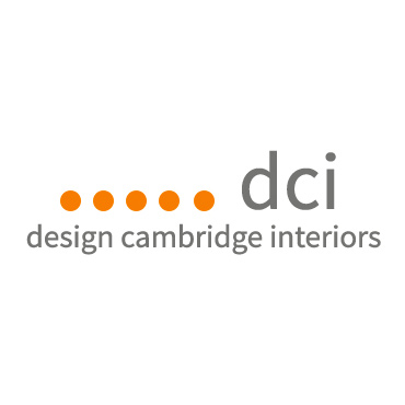 Design Cambridge Interiors (DCI)
