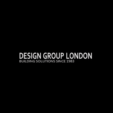 Design Group London