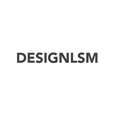 Design LSM