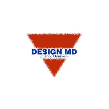 Design MD