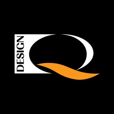 Design NQ