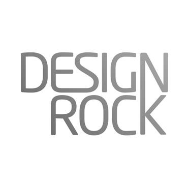 Design Rock