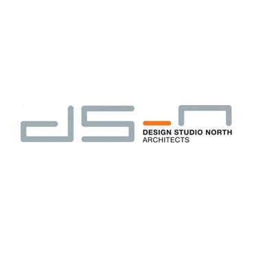 Design Studio-North