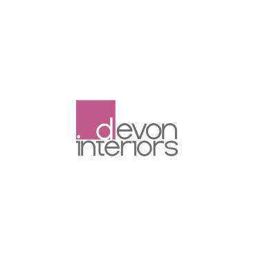 Devon Interiors