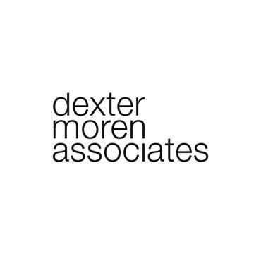 Dexter Moren