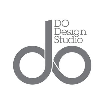 DO Design Studio