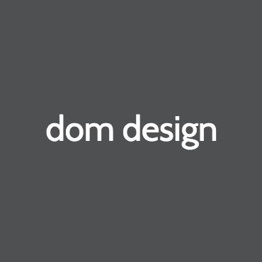 Dom Design