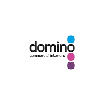 Domino Interiors