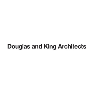 Douglas and King Architects