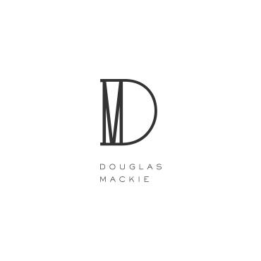 Douglas Mackie