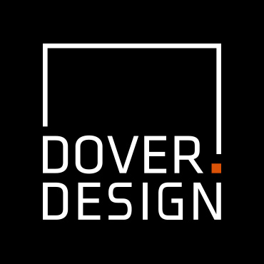 Dover Design
