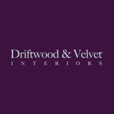 Driftwood and Velvet