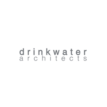Drinkwater Architects