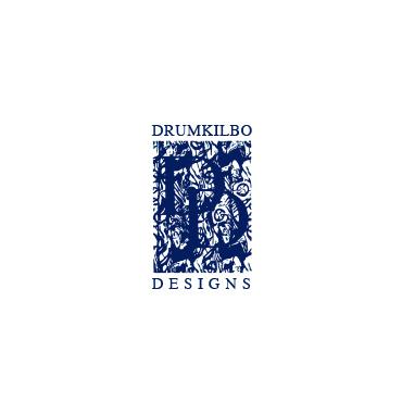 Drumkilbo Designs