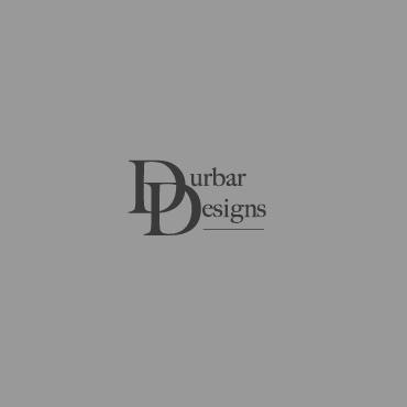 Durbar Designs
