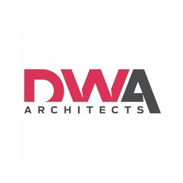 DWA Architects