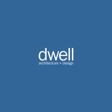 Dwell Architecture