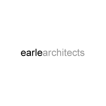 Earle Architects