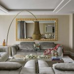 Interior design by Anna Casa Interiors