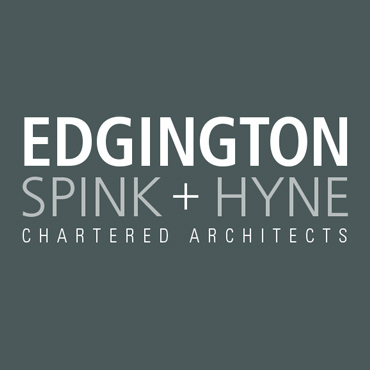 Edgington Spink + Hyne