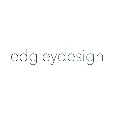 Edgley Design