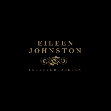 Eileen Johnston Interiors