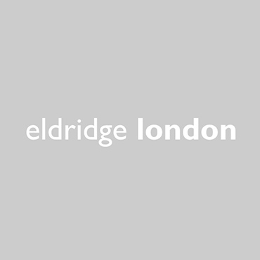 Eldridge London