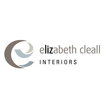 Elizabeth Cleall Interiors