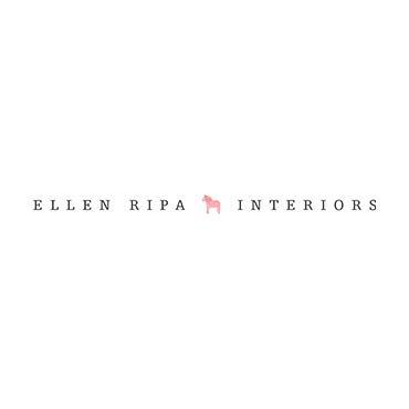 Ellen Ripa Interiors