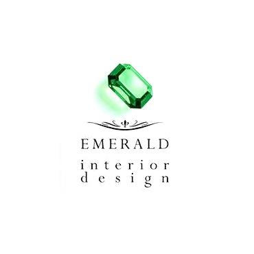 Emerald Interior Design
