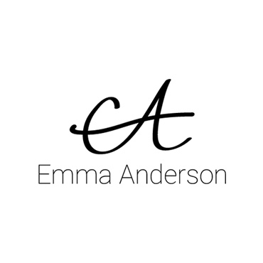 Emma Anderson Interiors
