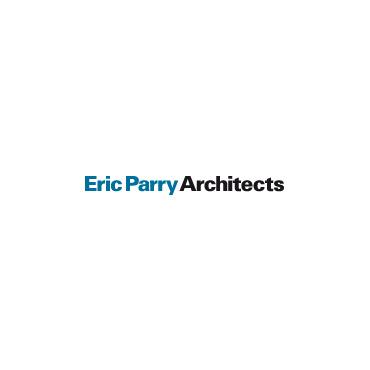 Eric Parry Architects