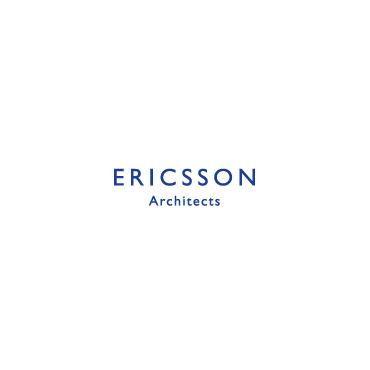 Ericsson Architects