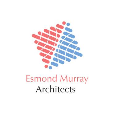 Esmond Murray Architects