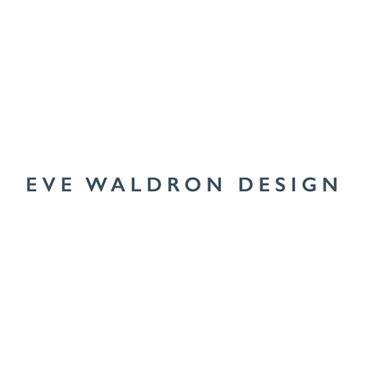 Eve Waldron Design