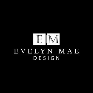 Evelyn Mae Design