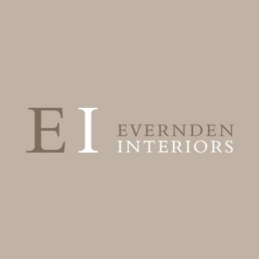 Evernden Interiors